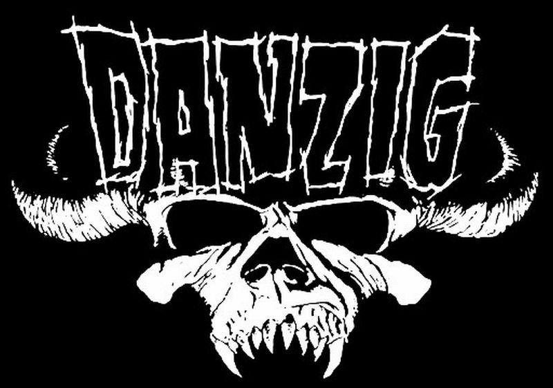 Danzig-logo_danzig1.jpg