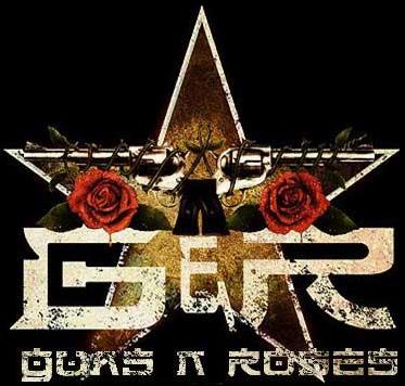 roses n guns