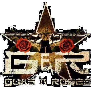 guns roses videos