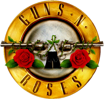 Live photos of GUNS N'ROSES from 2011